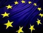 Европарламент разрешил ввести санкции в отношении атомной отрасли РФ