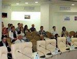 Бизнес «обсудил» Технические Регламенты Таможенного союза