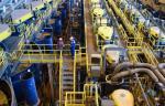 Росстат сообщил о снижении цен российских промпроизводителей в феврале