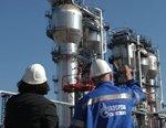 """""""Газпром"""" выбрал разработчика по освоению четырех участков ЯТЭК в Якутии"""