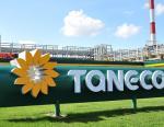 Лаборатории ТАНЕКО признаны лучшими в Татарстане