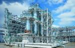 «СИБУР» запатентовал новую разработку ‒ способ очистки сжиженных углеводородных газов