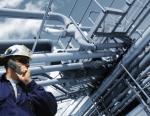 Корвет-арматура поставит трубопроводную арматуру на сумму более 1,5 млрд рублей для Газпрома