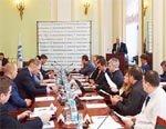 МК «Сплав» приняла участие в конференции «Контейнерные перевозки продуктов нефтехимии и газов»