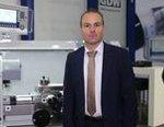 Эксклюзивный репортаж: GDV – презентация компании с выставки METAV 2016 (Дюссельдорф) и мнение о российском рынке