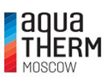С 4-7 февраля состоится Aqua-Therm Moscow 2014 - ведущее событие в мире водоснабжения и отопления