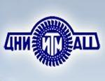 ОАО НПО «ЦНИИТМАШ» приглашает на научно-практическую Конференцию «Инновационные материалы и технологии для атомного, энергетического и тяжелого машиностроения»