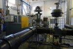 Курганский центр испытаний трубопроводной арматуры признали на федеральном уровне