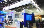 Новейшая разработка KSB будет представлена на выставке «НЕФТЕГАЗ-2019»