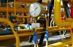 На газификацию Свердловской области «ГАЗЭКС» направит 282 миллиона рублей