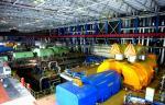 Энергетики «СГК» продолжают реализацию ремонтной программы на энергообъектах Кузбасса