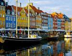 В МИД прокомментировали нежелание Дании строить Северный поток-2