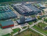 Тульский индустриальный парк Узловая вошел в реестр Минпромторга