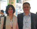 14 октября в Париже в выставочном комплексе Ле Бурже начала работу выставка атомной промышленности WNE-2014 (World Nuclear Exhibition)