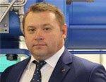 В ЗАО Метсо Автоматизация прошло назначение нового директора подразделения полевых устройств