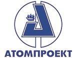 АТОМПРОЕКТ приступил к разработке проекта для АЭС «Пакш-2»