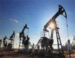Бумерангом по Европе: санкции Вашингтона не вредят энергетике России
