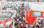 МГ ARMTORG примет участие в выставке AQUATHERM MOSCOW - 2019
