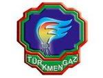 В Туркменистане началось обустройство газоконденсатных месторождений Зеакли-Дервезе в Центральных Каракумах