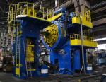 ЧКПЗ перестроит работу цехов по принципу быстрореагирующих производств
