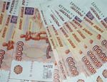 Инвестиции: В программу модернизации и ремонтов НПЗ до 2015 года, будет вложено около триллиона рублей