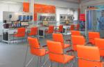 В Казахстане открылась новая обучающая площадка Danfoss Drives