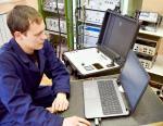 На «Златмаше» внедрено в промышленную эксплуатацию новое оборудование