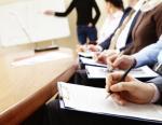 НПАА приглашает принять участие в обучающем семинаре об основах арматуростроения для начинающих