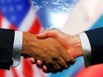 Машиностроительная корпорации «Сплав» имеет надёжных партнёров в США
