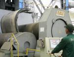 Компания «АЭМ-ТЕХНОЛОГИИ» приступила к изготовлению барабана высокого давления для Светлогорской ТЭЦ.