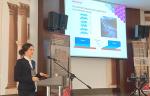 ATF совместно с ООО РПС провели для Выксунского металлургического завода технический семинар