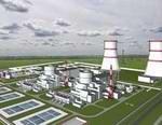 «АБС ЗЭиМ Автоматизация» выполнила крупный заказ для Ленинградской АЭС-2