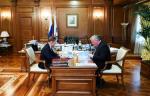 «Газпром» готовится к подаче газа на центральную котельную г. Воркуты