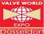 С 30 ноября по 2 декабря пройдет 7-я Международная Выставка и Конференция МИР АРМАТУРЫ - Valve-World-2010