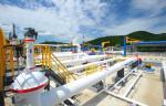 В компании «Черномортранснефть» прошел аудит на соответствие требованиям международным стандартам