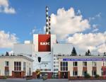 Новый энергоблок Белоярской АЭС, оборудованный энергоагрегатом «Силовых Машин», вышел на 100-процентную мощность