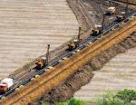 «Черномортранснефть» завершило работы по строительству одного из объектов в рамках проекта «Юг» (1 этап)