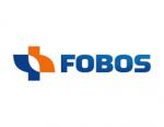 ЗАО «АК «Фобос» получило обновленный сертификат от Американского Института Нефти (API)