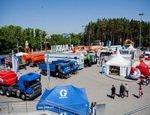 Пост-Релиз. Выставка «Газ. Нефть. Технологии-2016» и Российский Нефтегазохимический Форум.