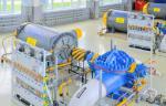 «Транснефть – Западная Сибирь» заменила насосное оборудование на НПС «Молчаново» в Томской области