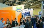 На выставке химической промышленности и науки будет продемонстрирована трубопроводная арматура «Энергомаша»
