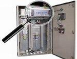 Контроллер DevLink-C1000 управляет тепловыми пунктами Пензенского завода энергетического машиностроения