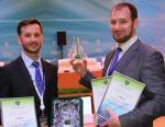 Партнер Danfos - демонстрационный центр КГЭУ признан лучшим на Всероссийском конкурсе ENES-2016