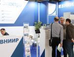 «АБС Электро» продолжает участие в выставке «РЕЛАВЭКСПО-2017»