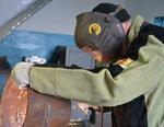 СГК проводит ремонты теплосетей с заменой трубопроводной арматуры в Новокузнецке, Мысках и Белово с опережением графика