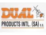 Эксклюзив: DUAL Products изготовила по спецзаказу уникальную задвижку