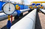 Во Владимирской области продолжаются работы по газификации