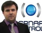 Bernard Controls, интервью с Журавлевым Д., в рамках PCVExpo-2011