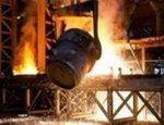 Одобрен проект ООО «Пульсатор» по созданию литейного центра арматуростроительного кластера в Кургане