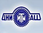ЦНИИТМАШ приступил к разработке импортозамещающей технологии производства корпусов трубопроводной арматуры ТЭС и АЭС